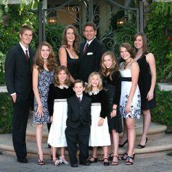 h_childrenfamily1
